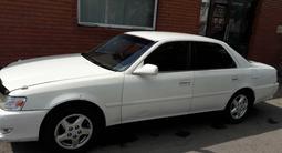 Toyota Cresta 1997 года за 2 200 000 тг. в Павлодар – фото 3