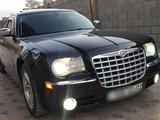 Chrysler 300C 2008 года за 4 200 000 тг. в Алматы