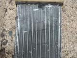 Радиатор печки БМВ Е 36 за 15 000 тг. в Караганда