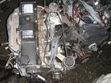 Kонтрактный двигатель (акпп) Mitsubishi Delica 4М40, D4BH.D4BF за 550 000 тг. в Алматы – фото 2