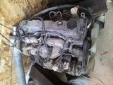 Kонтрактный двигатель (акпп) Mitsubishi Delica 4М40, D4BH.D4BF за 550 000 тг. в Алматы – фото 4