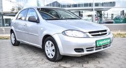 Chevrolet Lacetti 2012 года за 2 590 000 тг. в Уральск