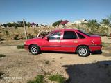 Opel Vectra 1992 года за 500 000 тг. в Шымкент – фото 2