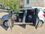 Opel Meriva 2012 года за 4 500 000 тг. в Кокшетау – фото 5