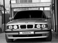 BMW 525 1994 года за 3 700 000 тг. в Шымкент