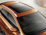 Nissan Murano 2021 года за 18 358 000 тг. в Актау – фото 5