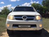 Toyota Hilux 2008 года за 5 500 000 тг. в Актобе