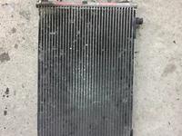 Радиатор (Кондиционер) за 15 000 тг. в Алматы