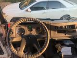 Mercedes-Benz  1120 1993 года за 8 000 000 тг. в Шымкент – фото 5