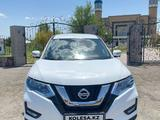Nissan X-Trail 2019 года за 12 400 000 тг. в Туркестан – фото 2