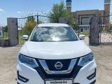 Nissan X-Trail 2019 года за 12 400 000 тг. в Туркестан – фото 4