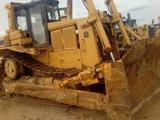 HBXG  SD7 2011 года за 27 000 000 тг. в Актобе – фото 4
