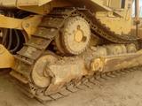 HBXG  SD7 2011 года за 27 000 000 тг. в Актобе – фото 3