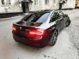 BMW 320 2019 года за 15 000 000 тг. в Усть-Каменогорск – фото 2