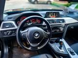 BMW 320 2019 года за 15 000 000 тг. в Усть-Каменогорск – фото 3