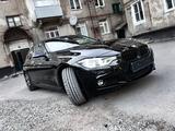 BMW 320 2019 года за 15 000 000 тг. в Усть-Каменогорск – фото 5