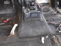 W463 g500 за 450 000 тг. в Шымкент