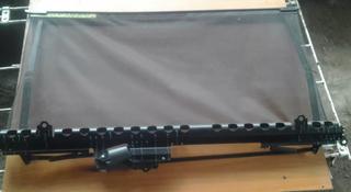 Шторка на заднее стекло Лексус LS460 (автоматическое) за 10 000 тг. в Алматы