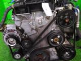Двигатель НА Mazda MPV ly3p l3-VE за 292 000 тг. в Алматы