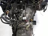 Двигатель Subaru EZ30R 3.0 L из Японии за 470 000 тг. в Нур-Султан (Астана) – фото 5