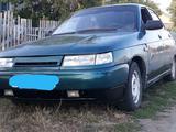 ВАЗ (Lada) 2110 (седан) 1998 года за 500 000 тг. в Рудный