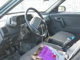 ВАЗ (Lada) 2110 (седан) 1998 года за 500 000 тг. в Рудный – фото 3