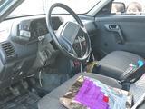 ВАЗ (Lada) 2110 (седан) 1998 года за 500 000 тг. в Рудный – фото 4