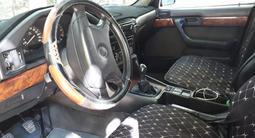 BMW 525 1994 года за 2 000 000 тг. в Шымкент