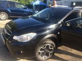 Subaru XV 2015 года за 6 999 999 тг. в Усть-Каменогорск – фото 2