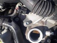 Двигатель 3gr за 350 000 тг. в Алматы