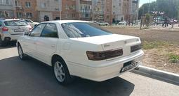 Toyota Mark II 1997 года за 2 850 000 тг. в Усть-Каменогорск – фото 3