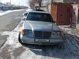 Mercedes-Benz E 200 1991 года за 1 100 000 тг. в Шолаккорган