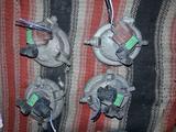 Туманки за 20 000 тг. в Караганда – фото 3