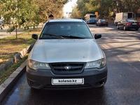 Daewoo Nexia 2010 года за 950 000 тг. в Алматы