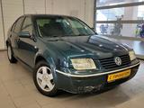 Volkswagen Jetta 2002 года за 2 190 000 тг. в Нур-Султан (Астана)