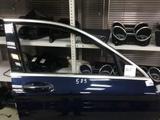 Дверь передняя прав w253 GLC Mercedes за 273 000 тг. в Нур-Султан (Астана)