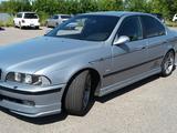BMW 523 1996 года за 4 300 000 тг. в Алматы