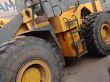 XCMG  ZL50XCMG 2008 года за 9 000 000 тг. в Актобе – фото 2