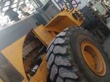 XCMG  ZL50XCMG 2008 года за 9 000 000 тг. в Актобе – фото 5