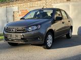 ВАЗ (Lada) 2190 (седан) 2020 года за 3 150 000 тг. в Петропавловск