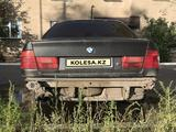 BMW 520 1993 года за 1 000 000 тг. в Караганда – фото 4