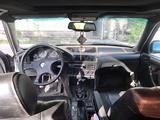 BMW 520 1993 года за 1 000 000 тг. в Караганда – фото 5