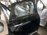 Двери на Nissan Qashqai привозные с японии за 70 000 тг. в Алматы