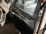 Двери на Nissan Qashqai привозные с японии за 70 000 тг. в Алматы – фото 2