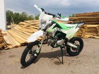 Racer  RC CRF140E Pitbike 2020 года за 470 000 тг. в Караганда