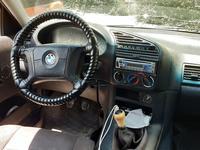 BMW 318 1994 года за 950 000 тг. в Алматы