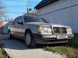 Mercedes-Benz E 230 1988 года за 700 000 тг. в Алматы