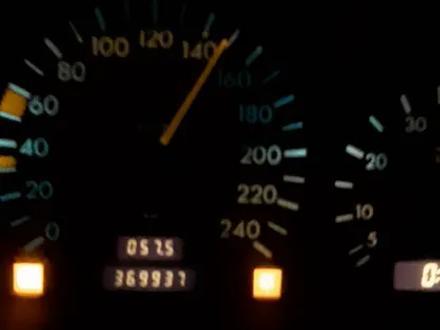Mercedes-Benz C 180 1997 года за 1 700 000 тг. в Актау – фото 4