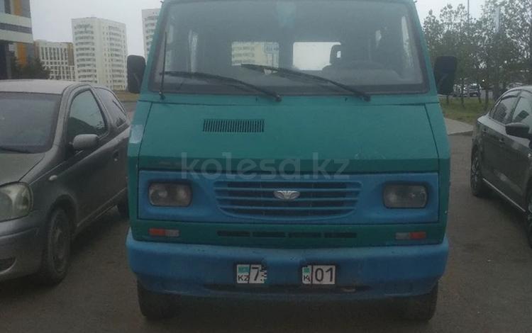 Daewoo Lublin 1997 года за 1 300 000 тг. в Нур-Султан (Астана)