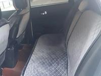 Nissan Qashqai 2013 года за 5 500 000 тг. в Актобе